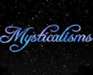 Mysticalisms's Profile Picture