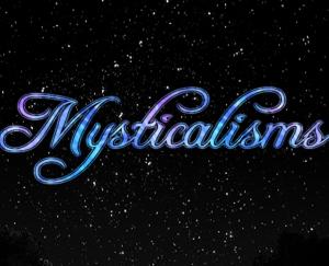 Mysticalisms's Profile Picture