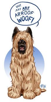 Happy Intarnational dog day!