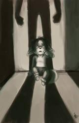 -abuse- by oomizuao