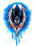 Spike tattoo - a personal piece
