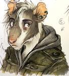 Rattieboy