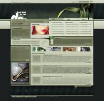 Dazed About Dot Com by Leafologist