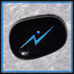 Zelian Rune Stone: Earth