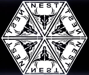 NEST-Flake