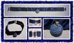 Katara's Necklace for Gothic-Phantom-Zero
