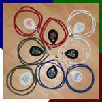 Avatar Necklaces