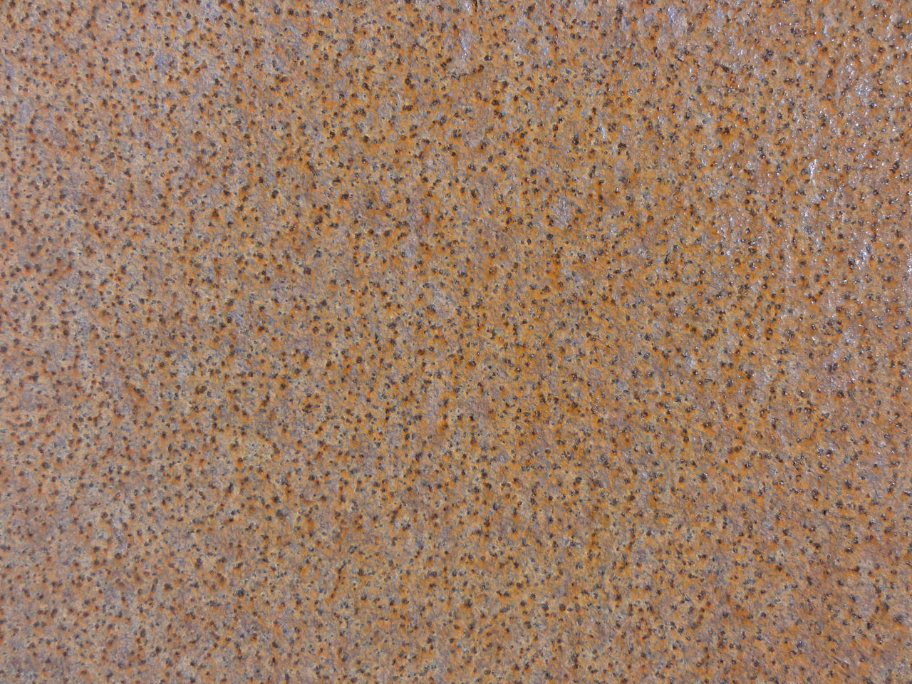 Rusted Metal Plates Texture Texture - Rusty Metal ...