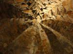 Texture: Radiant Bricks