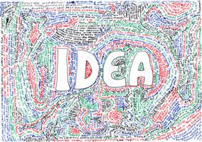 Idea by artislight