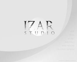 Izar Studio - Version 1 by artislight