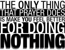 Prayer by ZZTrujillo