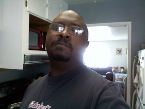 DanteRMaddox's Profile Picture