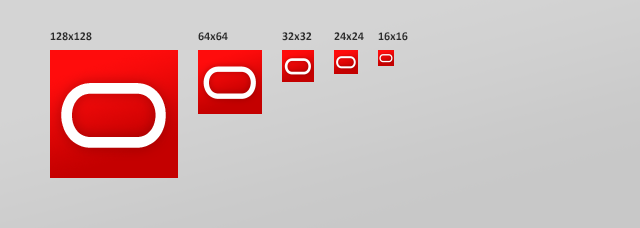 Oracle Icon Oracle Icon Png Oracle Database IconOracle Database Icon Png
