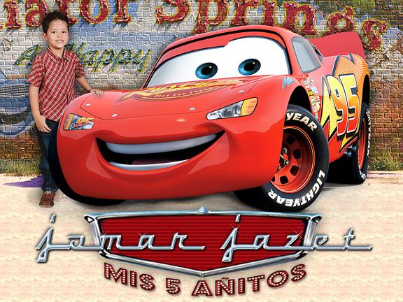 Cars Birthday Card Cover By Krtoon On Deviantart