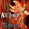 All Hail Shadow by Aegair