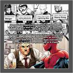 Crossverse Random Facts 608