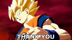 Thank you for 700 Watchers