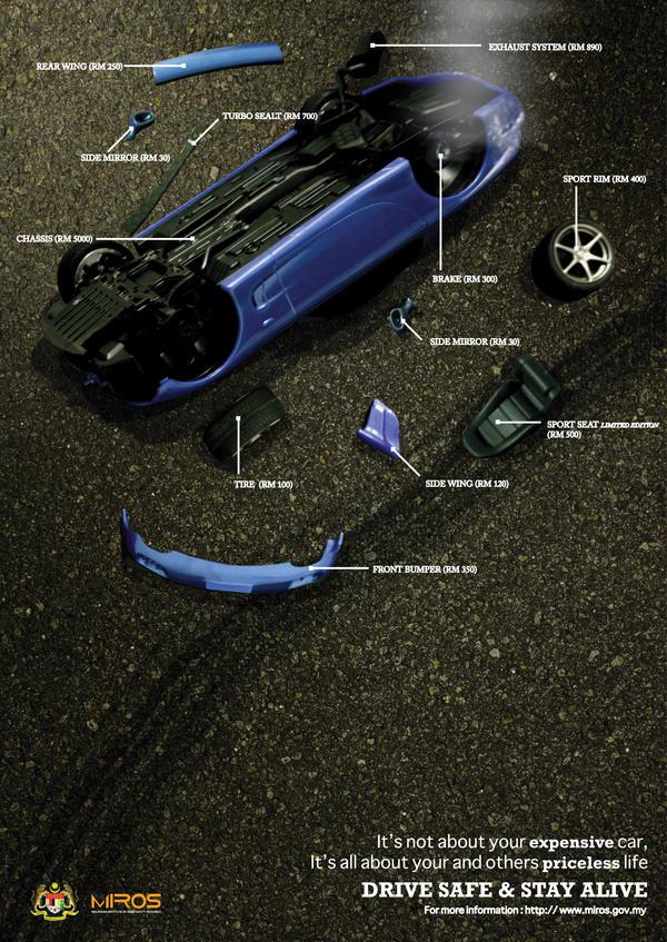 road safety campaign concept Road safety ad concept by - vipul kadam music - vipul kadam sound - sayali kulkarni camera - suyash kamat thank you atharva gaiki.