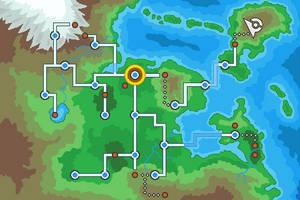 Elrond Region