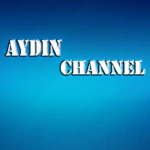 AydinSadiqov1997's Profile Picture