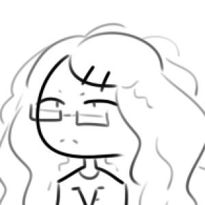 Nomi-S's Profile Picture