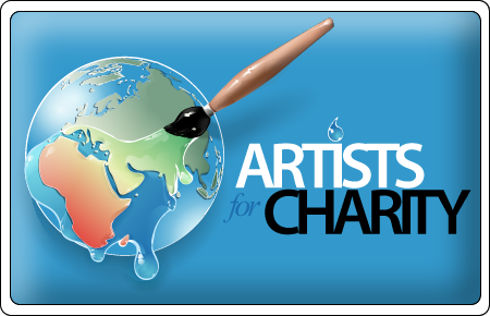 ArtistsForCharity's Profile Picture