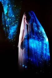 Galaxia III by Gildir