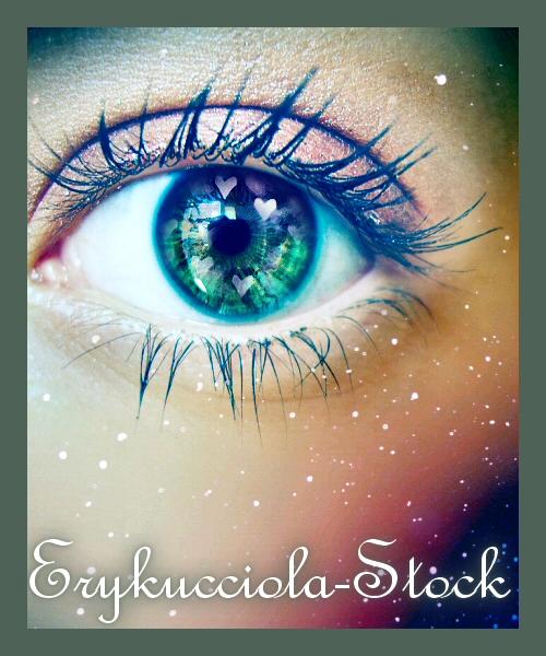 erykucciola-sToCk's Profile Picture