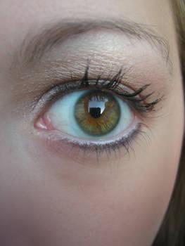 eye 27
