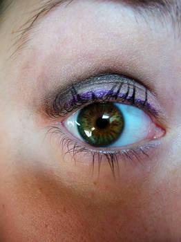 eye 31
