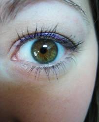 eye 32