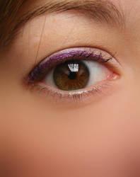 eye 34