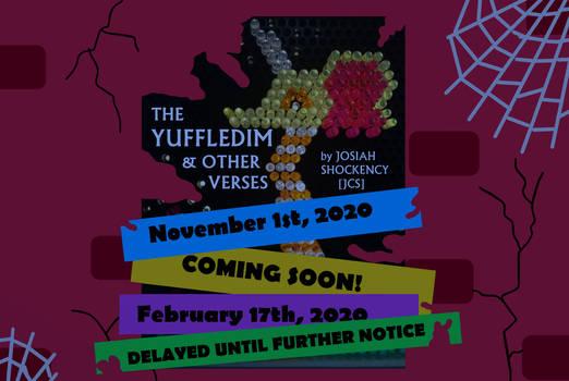 The Yuffledim: The Future?