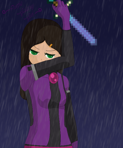 armor minecraft story mode female jesse