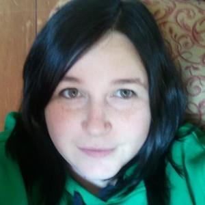 mizz-trish's Profile Picture