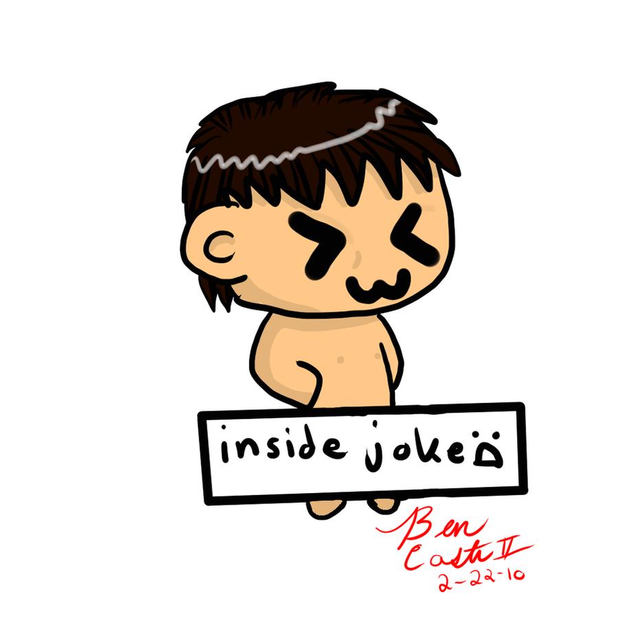 Idene's Profile Picture