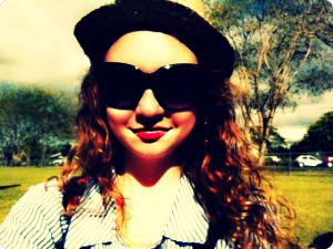 Cherry-Lickety-Split's Profile Picture