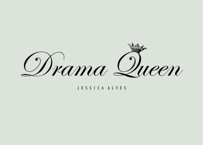 Dramaa-Queen's Profile Picture