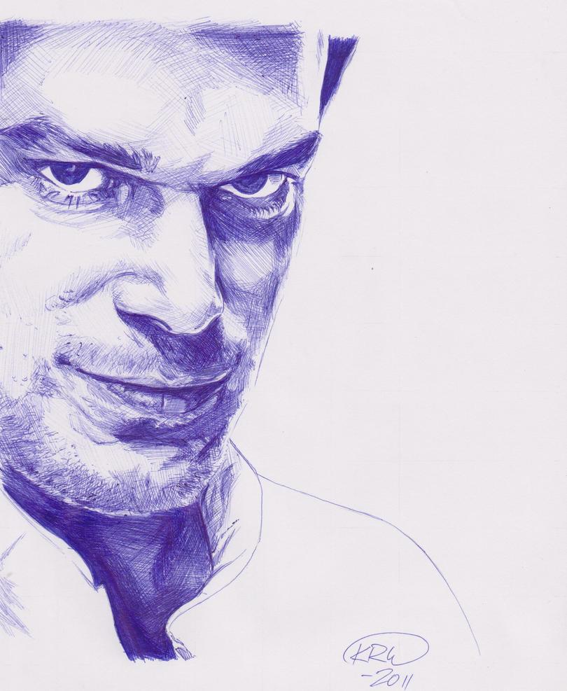 dibujos - dibujos de Dexter al carbon Dexter_by_opeyuvadown-d4dnyac