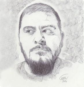 opeyuvadown's Profile Picture
