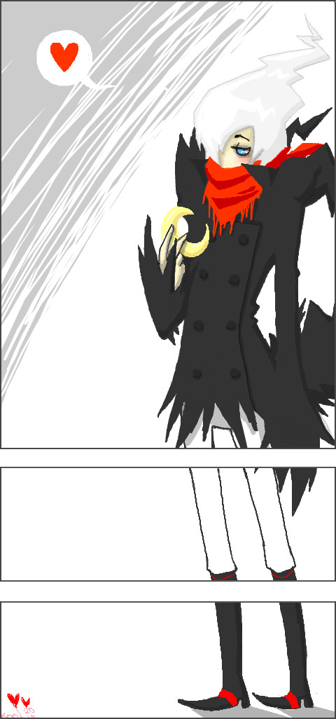 pokemon platinum how to catch darkrai