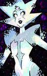 Mother Diamond