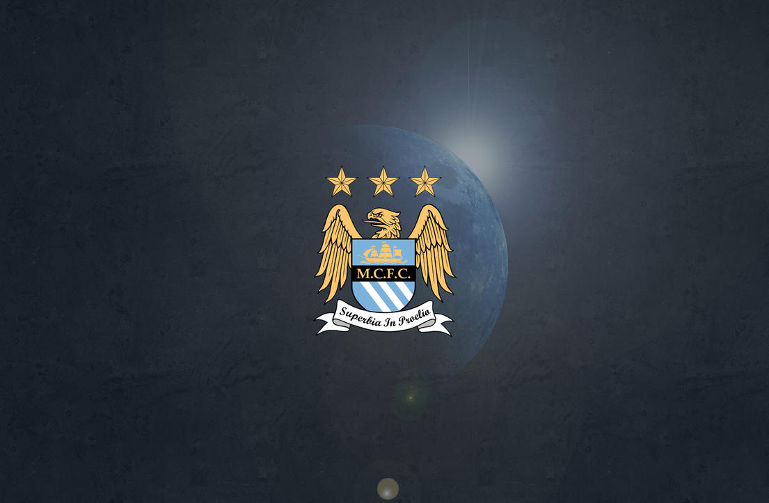 Manchester City FC HD Wallpaper > Manchester City wallpaper 1650 x 1080