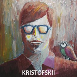 KRISTOFSKII's Profile Picture