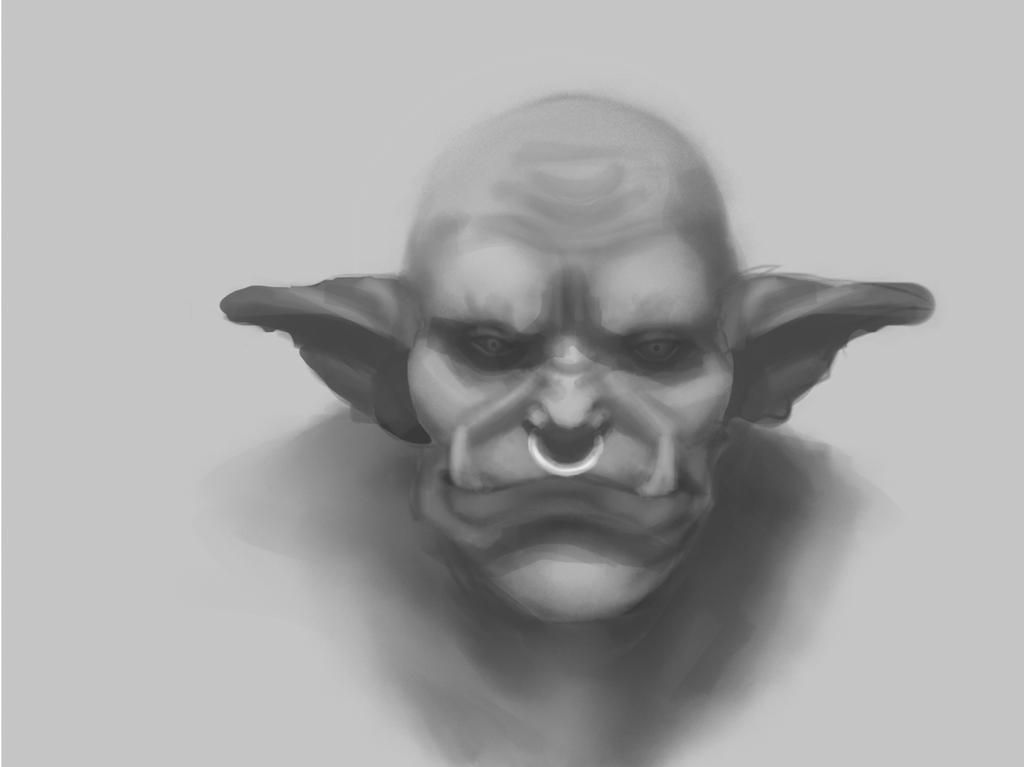 Trolle the troll by YumeTatsu