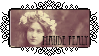 Maude Fealy Stamp by Idontknowwhoyouknow