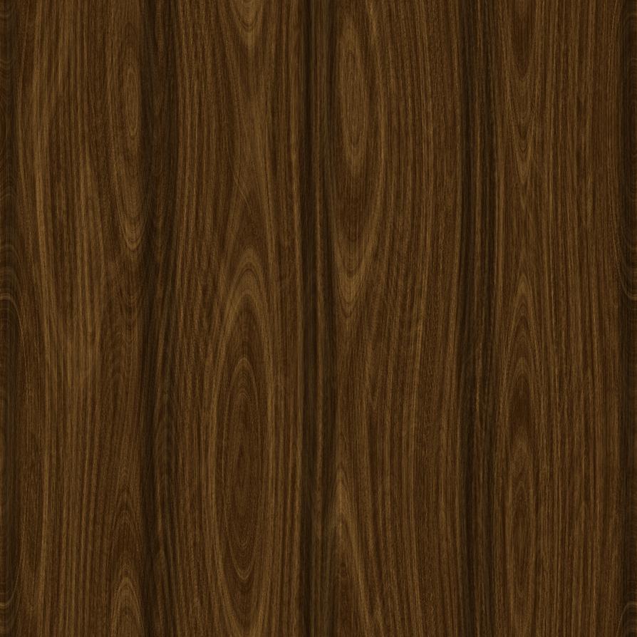 wood plank texture seamless. Seamless Wooden Planks Texture By O-O-O-o-0-o-O-O-O Wood Plank L