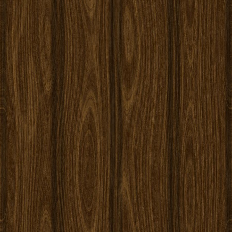 Seamless wooden planks texture by o o o o 0 o o o o on for Wood plank seamless texture