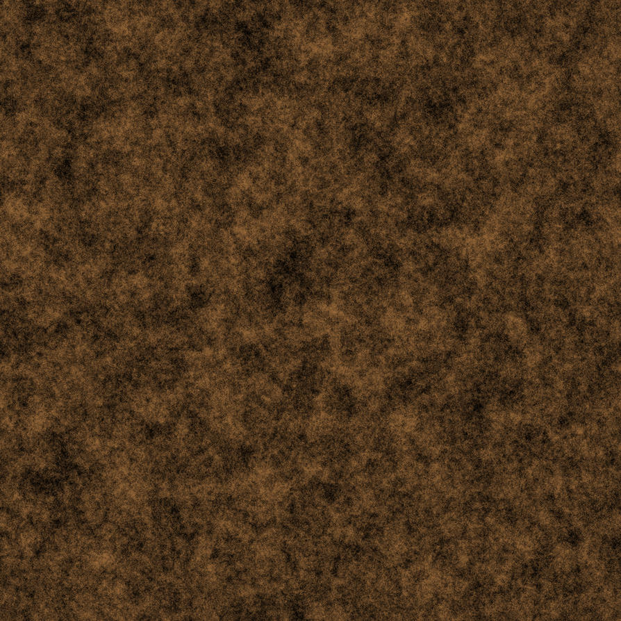 Seamless Dirt Texture by O-O-O-o-0-o-O-O-O on DeviantArt